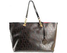 Дамска чанта, cm2528ch