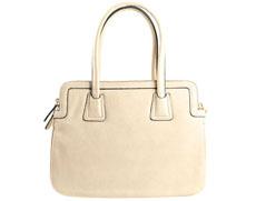 Дамска чанта, cm8033bj