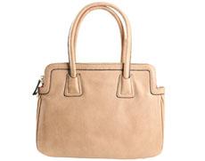 Дамска чанта, cm8033kk