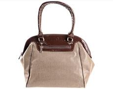 Дамска чанта, s1156tk