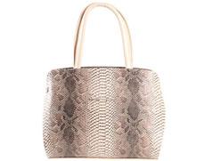 Дамска чанта, s1157krsbj