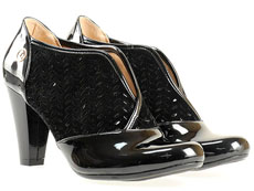 Дамски обувки, 1133lch