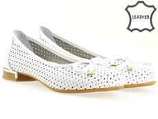 Дамски обувки, 39257b