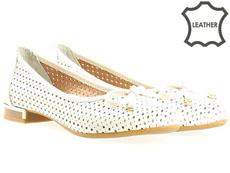 Дамски обувки, 39257bj