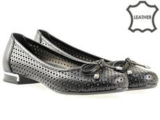 Дамски обувки, 39257ch