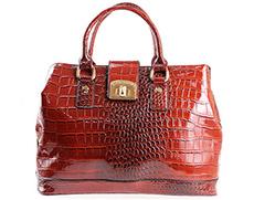 Дамска чанта, 36442krlbd
