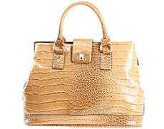 Дамска чанта, 36442krlbj