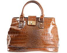 Дамска чанта, 36442krlk