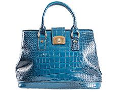 Дамска чанта, 36442krls