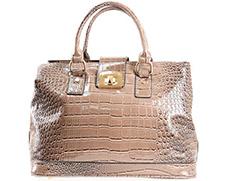 Дамска чанта, 36442krlsv