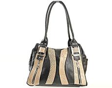 Дамска чанта, ch87krbj