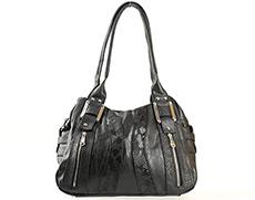 Дамска чанта, ch87krch