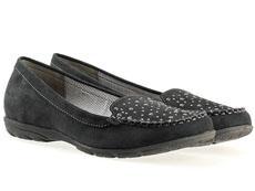 Дамски обувки, 822160vch