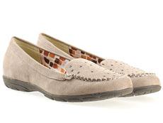 Дамски обувки, 822160vk