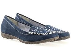 Дамски обувки, 822160vs