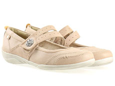 Дамски обувки, 824660bj