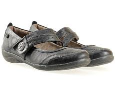Дамски обувки, 824660ch