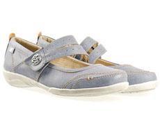 Дамски обувки, 824660s