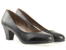 Дамски обувки, 8822463ch