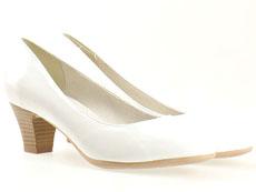 Дамски обувки, 8822463lb