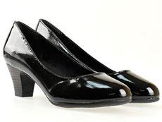Дамски обувки, 8822463lch