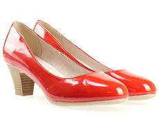 Дамски обувки, 8822463lchv