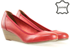 Дамски обувки, 122320chv