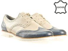 Дамски обувки, 123200ps