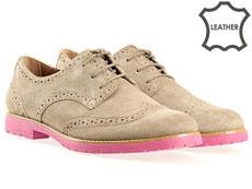Дамски обувки, 123200vk