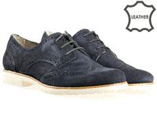 Дамски обувки, 123200vs