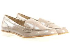 Дамски обувки, 124205lk