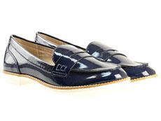 Дамски обувки, 124205ls