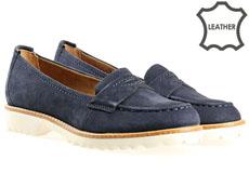 Дамски обувки, 124215vs