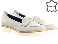 Дамски обувки, 124215vsv
