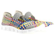 Дамски обувки, 124700ps
