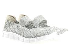 Дамски обувки, 124700sv