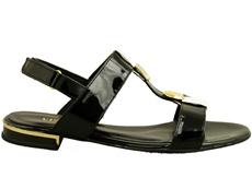 Дамски сандали, m1540lch