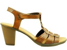 Дамски сандали, 64168k
