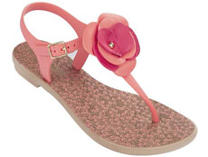 Дамски сандали, 8127821399