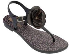 Дамски сандали, 8127822179