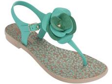 Дамски сандали, 8127823084