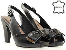 Дамски сандали, 2229614ch