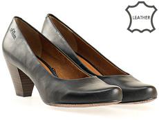 Дамски обувки, 522433ch