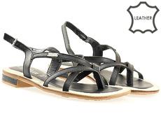 Дамски сандали, 528107ch