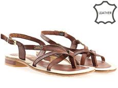 Дамски сандали, 528107k