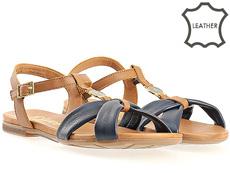 Дамски сандали, 528135ks