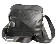 Дамска чанта, 614ch