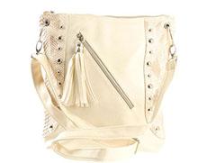 Дамска чанта, 616bj