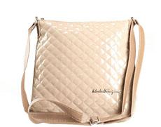 Дамска чанта, 617lbj