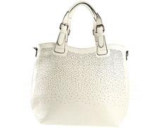 Дамска чанта, cm2547b